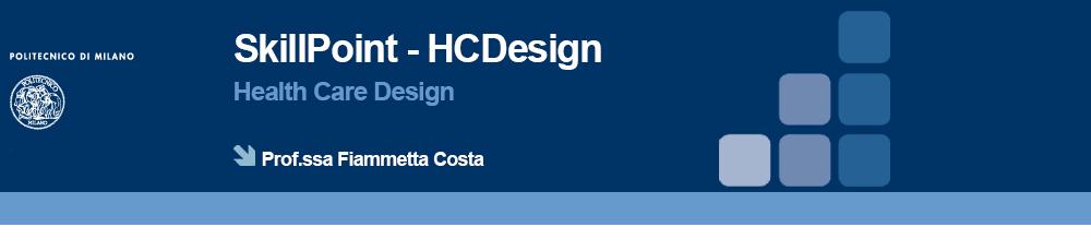 www.hcdesign.polimi.it
